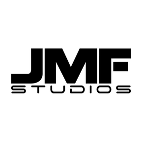 www.JMFStudios.biz is ONLINE! (Hello? Is this thing on? Test one, two...)