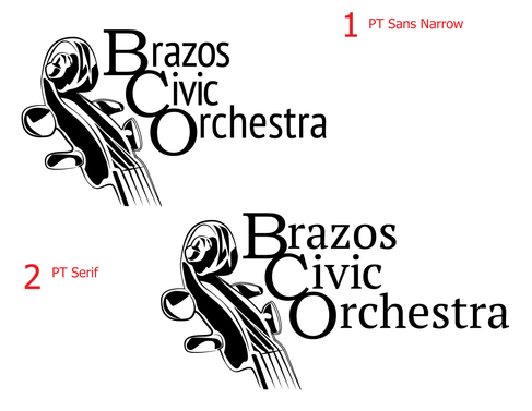 brazos-civic-orchestra-01png