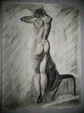 drawings-17jpg