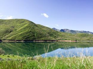 reservoir-2