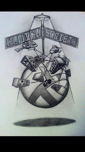 Clutch Society original drawing.jpg