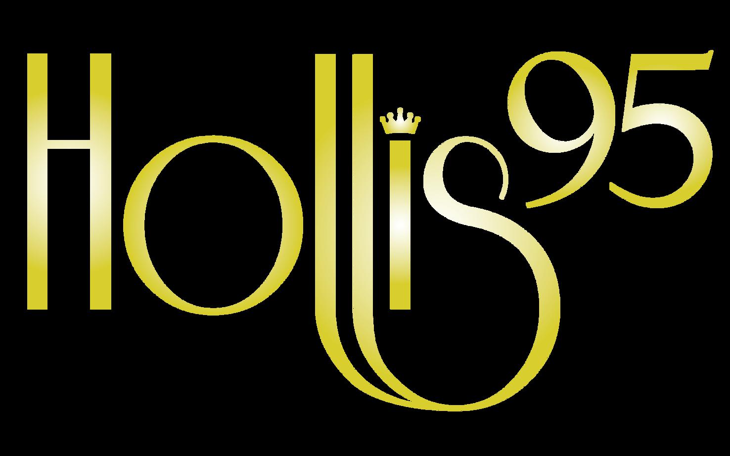 Hollis95