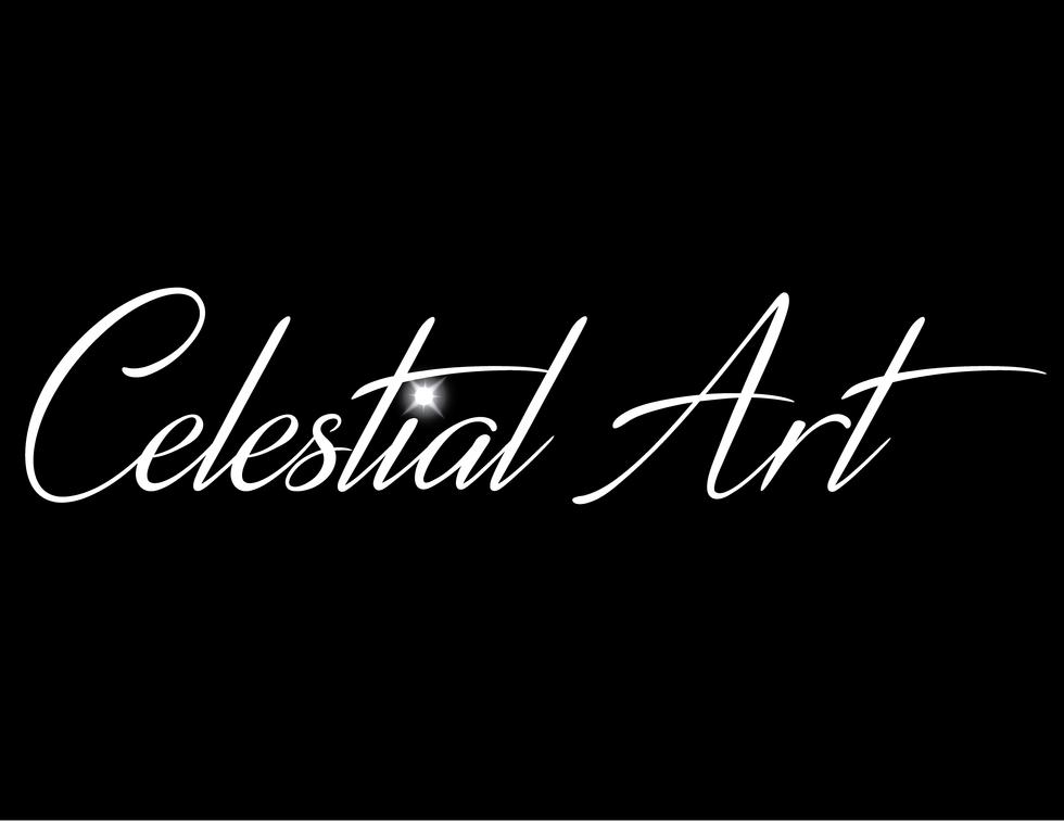 white_on_black_background_celestial-art