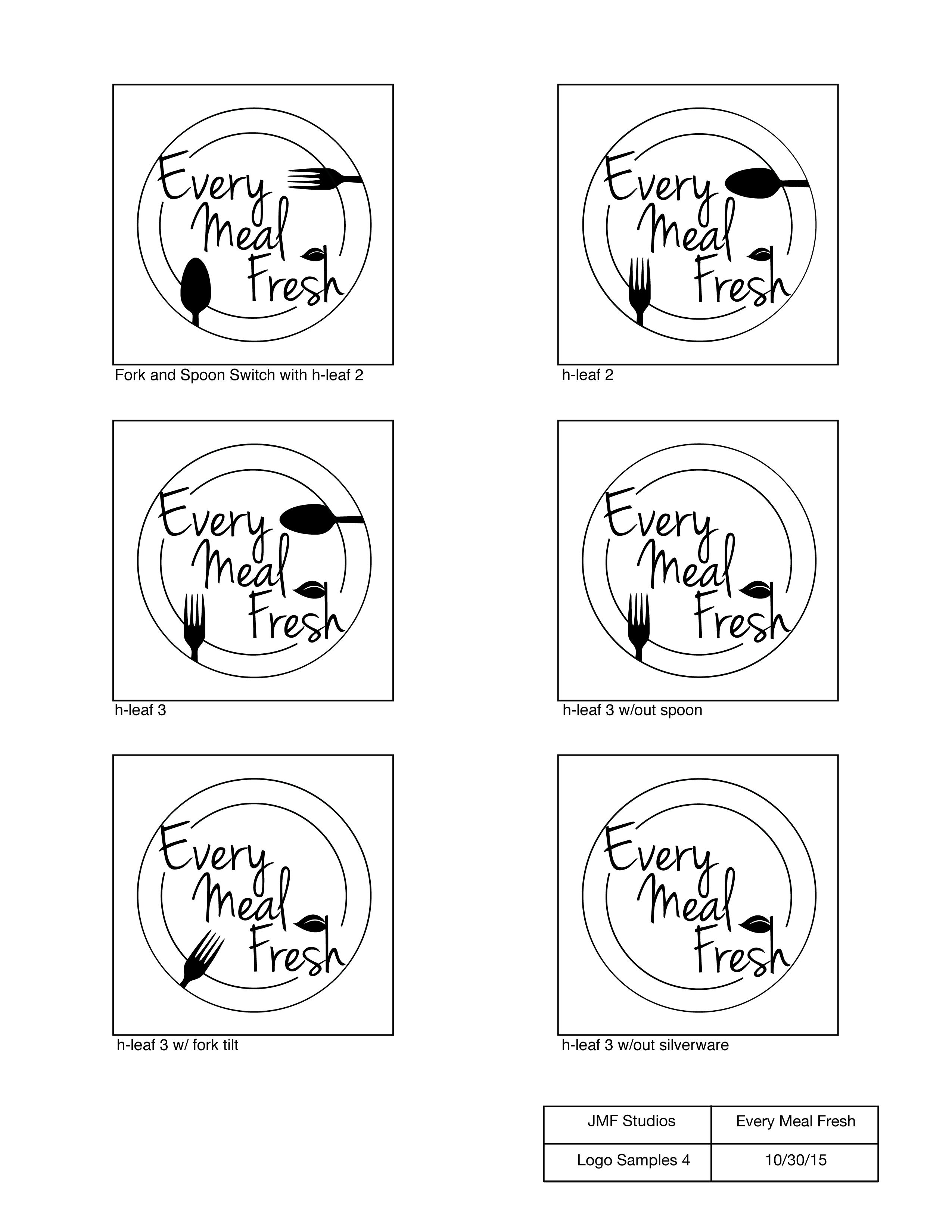 EMF Thumbnail Sheet-06