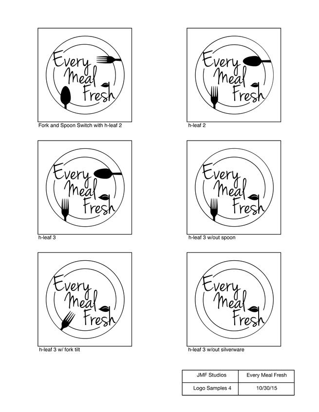 emf-thumbnail-sheet-06png