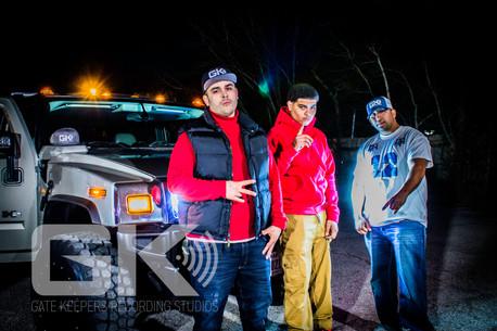 gk-kaos-music-video-1jpg