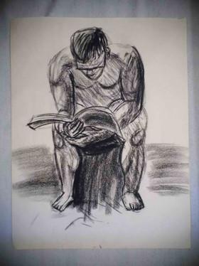 drawings-24jpg