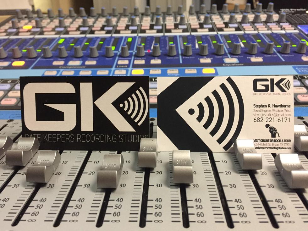 gk-biz-cards-nice-imagejpg