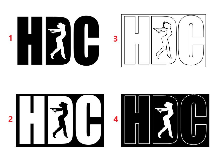 logo-draft-1png