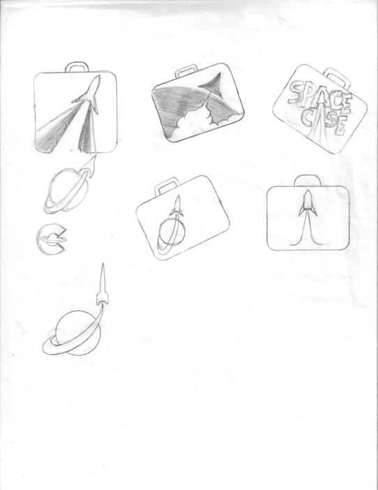 space-case-logo-scanspng