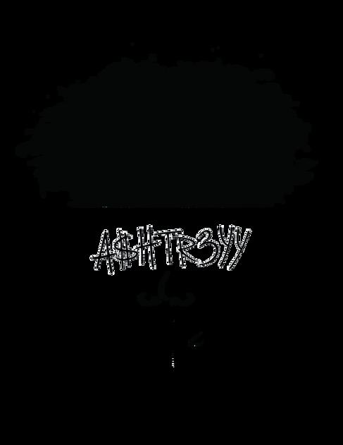 ashtreyy-logo-drafts-1-01png
