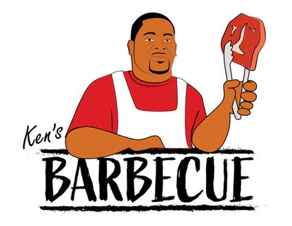 Ken's Barbecue