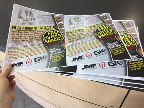 gk-design-printed3jpg