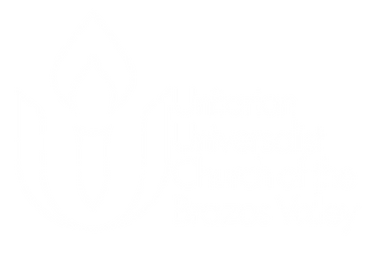 UUCBV Typography n Chalice_UUCBV TypLogo