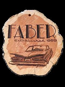 Faber Farm Cedar Block.png