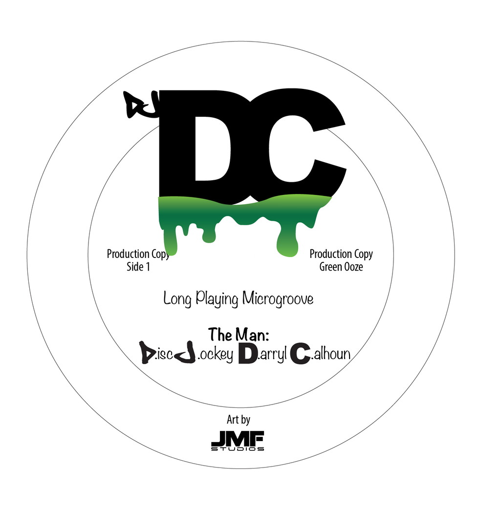 vinyl-record_sticker-new-green-oozepng