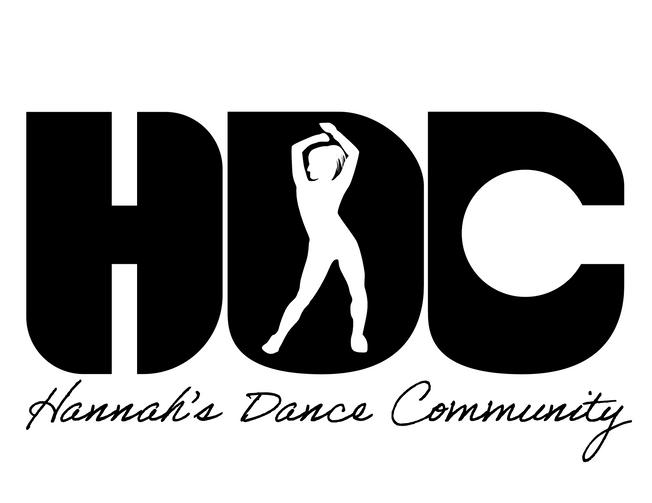 hdc-logo-draft-3png