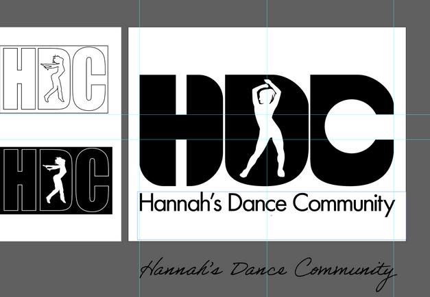 hdc-logo-progresspng