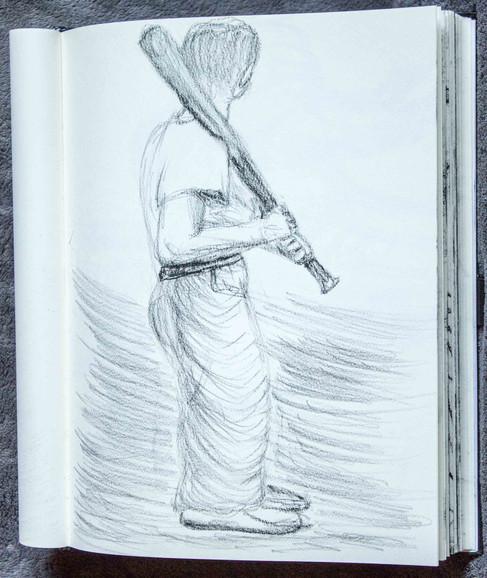 drawings-12jpg
