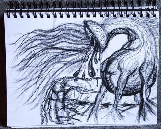 drawings-5jpg