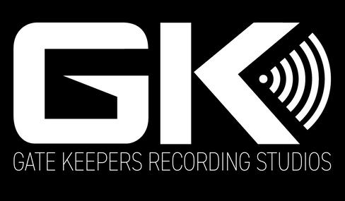 gk-biz-cards-_backpng