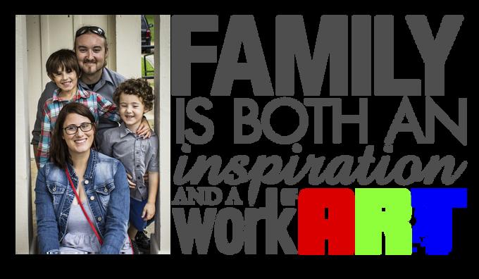 _familyworkofart-02png