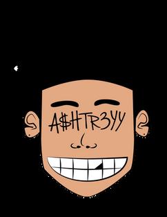A$HTR3YY