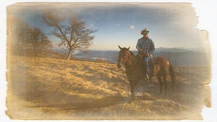 Vintage Kevin Cowboy.png
