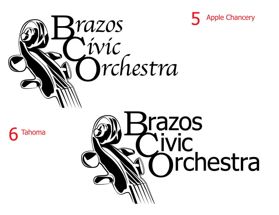 brazos-civic-orchestra-03png