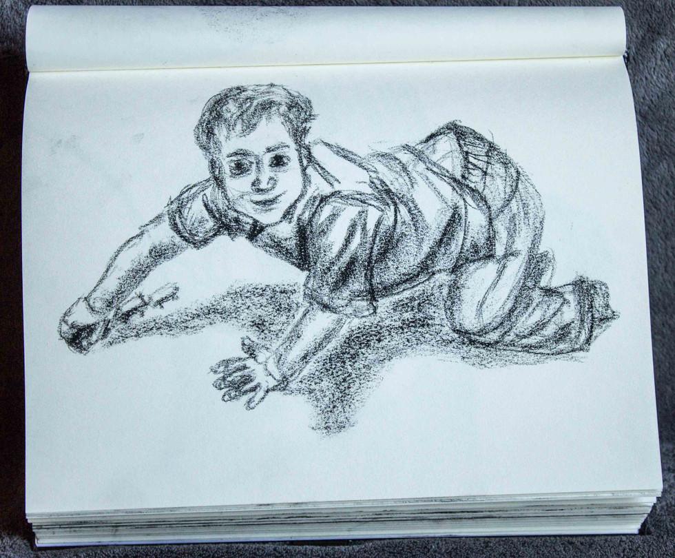 drawings-10jpg