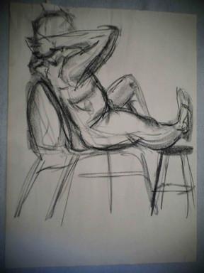 drawings-15jpg