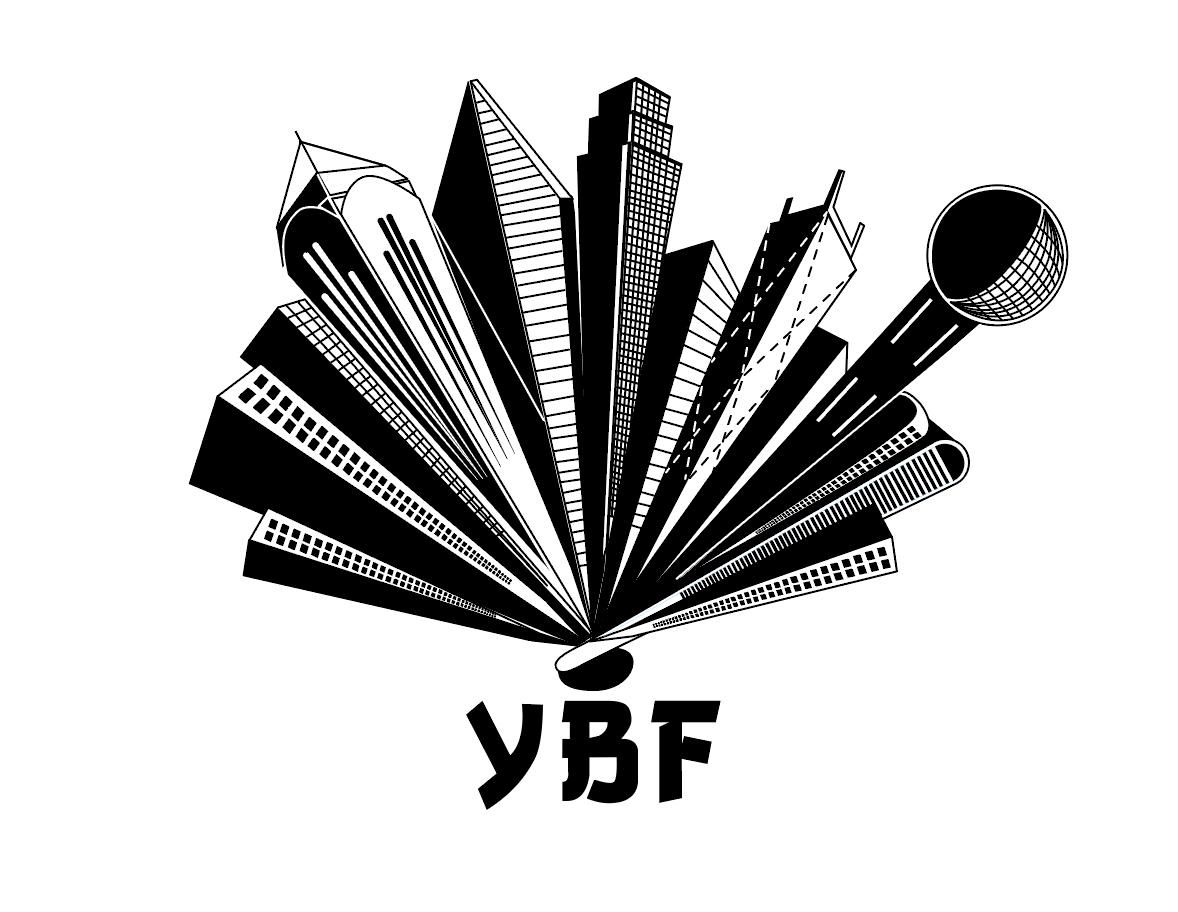 YBF Your Biggest Fan
