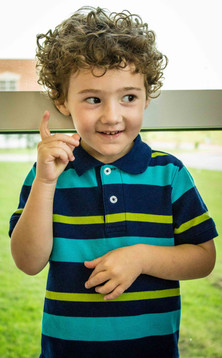 that-ornery-little-curly-haired-boy