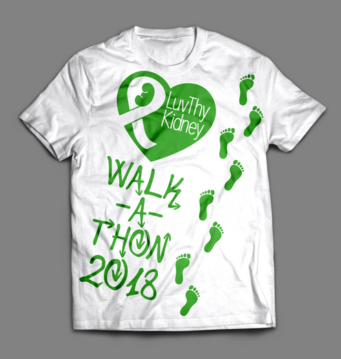 shirt-idea-1png