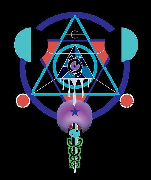 Alkemyst_Symbol Logo.png