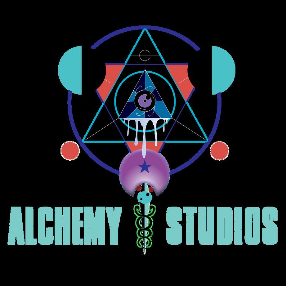 Alchemy Studios