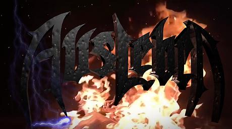 Ausleben Inferno 3D screenshot.png