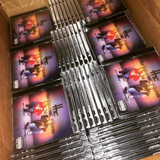 THC Album Cases.jpg