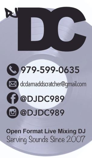 djdc-biz-card-01-01jpg