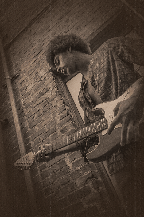 Vintage Hendrix 1 .png