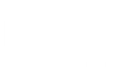 gate-keepers-illustrator-white-04png