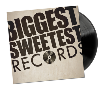 Biggest Sweetest Records