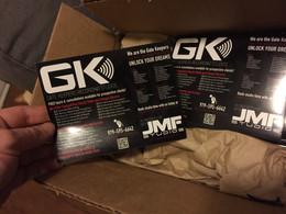 gk-design-printed2jpg