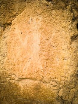 chaco-heiroglyph