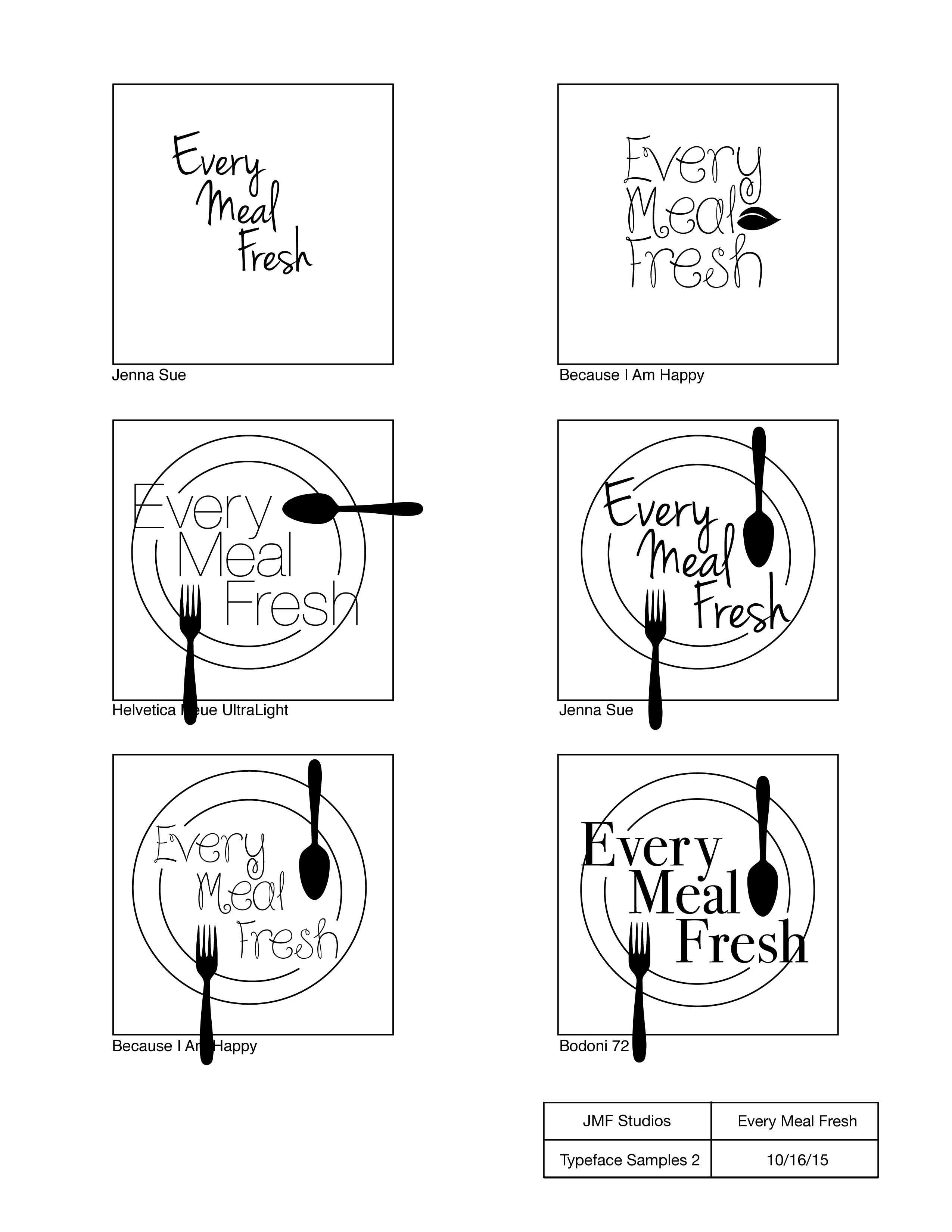 EMF Thumbnail Sheet-02