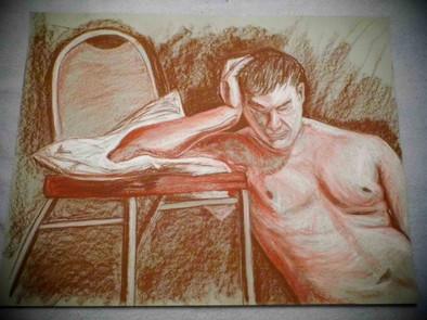 drawings-30jpg