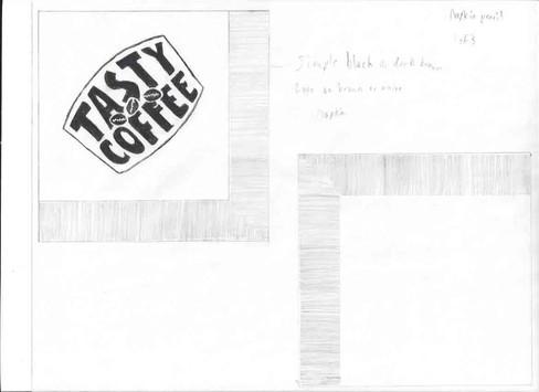 projectsbehindthescenes-11jpg