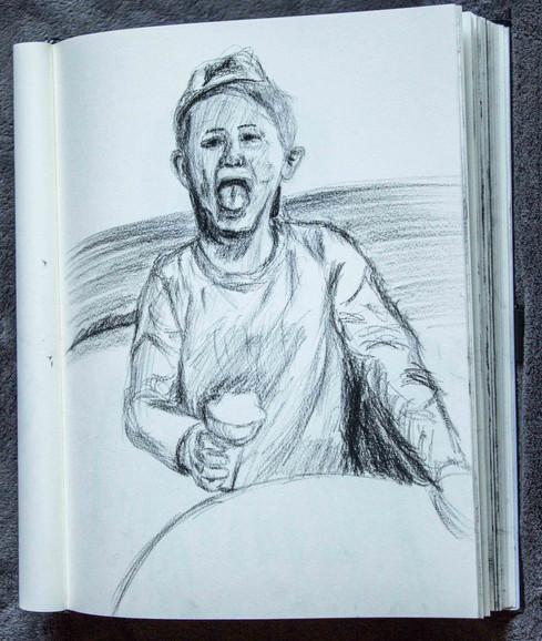 drawings-11jpg