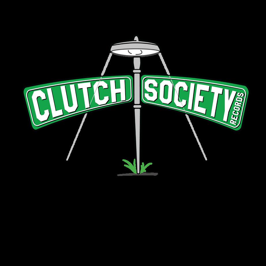 Clutch Society