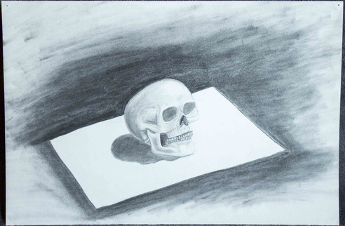 drawings-3jpg
